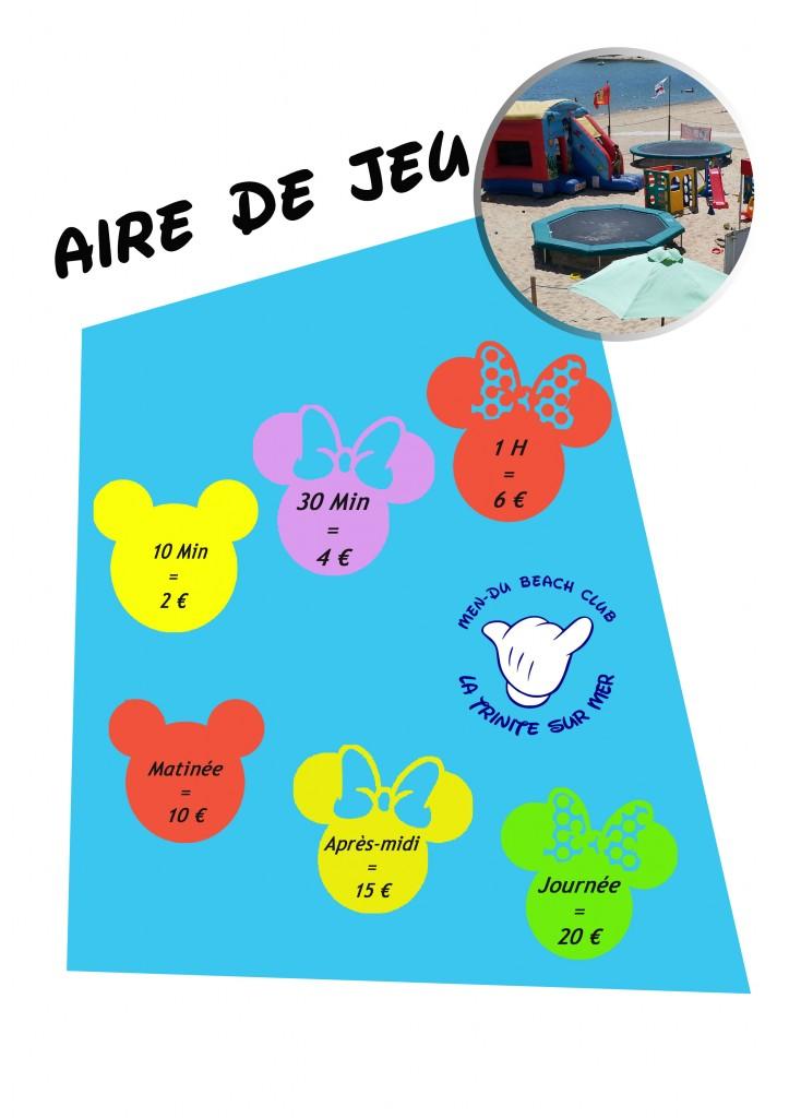 Aire-de-Jeu_web