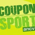 logo-coupon-sport