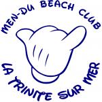 Animations, apprentissage de la natation, leçons individuelles, Bretagne, Morbihan, La Trinité Sur Mer, Carnac, plage du Men-Du.